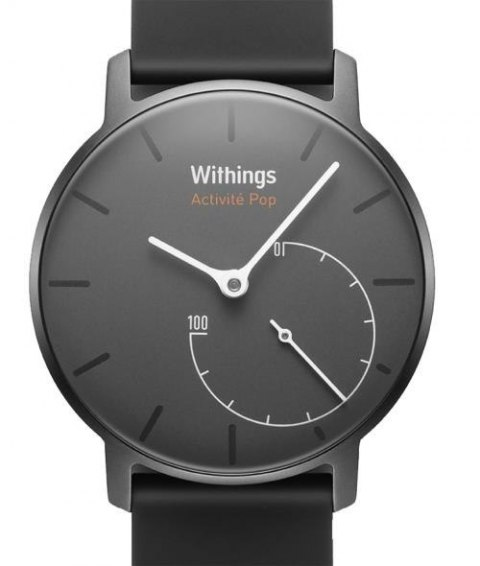 Monitor Zegarek Smartwatch Withings Activite Pop