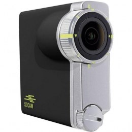 Kamera Socam Action Cam Ultimate 10001SC FullHD