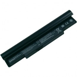 Bateria do laptopa Samsung 11.1V 5200 mAh PB8NC6B