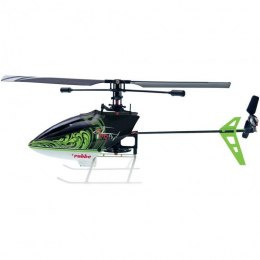 Helikopter Robbe BLUE ARROW 270 RC irofly