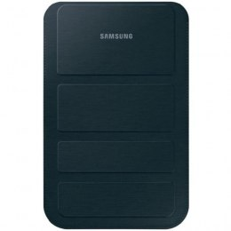 Etui wsuwka Samsung do Galaxy Tab 3 7.0 T211 T210