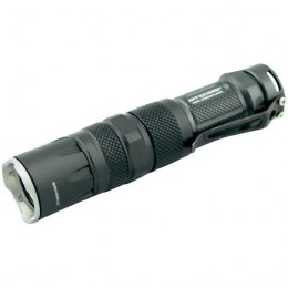 Latarka LED Nitecore SRT3 Defender 550lm
