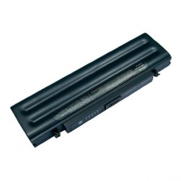 Bateria Beltrona do notebook Samsung 11,1V 7800mAh