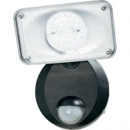 Lampa solarna LED Basetech SOL-CIL409 3W IP44