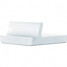 Stacja dokująca Apple iPad Dock do iPad2 iPad3