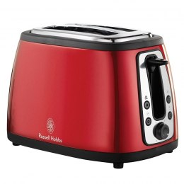 Toster opiekacz Russel Hobbs Cottage 18260-57 900W