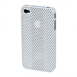 Apple IPhone 4 4s Hama Air Cover Pokrowiec etui