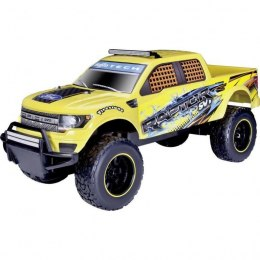 Samochód model Ford F-150 SVT Raptor 1:6 RC 2,4GHz