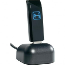 WiFi dongle USB Telefunken Toshiba Veezy 200 wi-fi
