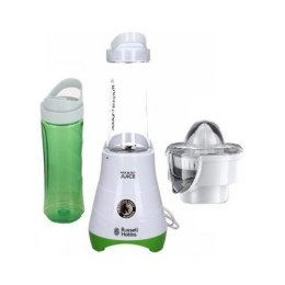 Blender mikser smoothie RUSSELL HOBBS 21352-56 300W