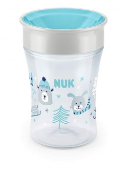 NUK kubek niekapek Magic 360 230 ml
