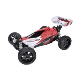 Model Buggy Pirate Razor 1:10 4WD RC 2,4GHz