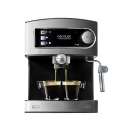 Ekspres do kawy CECOTEC 01503 POWER ESPRESSO 20