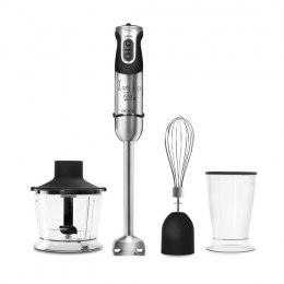 Blender mikser CECOTEC Powerful Titanium 1000 Pro 1000W